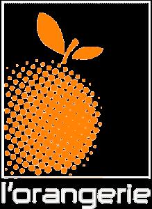Logo de l'Orangerie